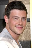 Henry Fonda Photo - LOS ANGELES - JUL 27  Cory Monteith arrives at Foxs Glee Academy An Evening of Music With the Cast of Glee at The Music Box  Henry Fonda Theater on July27 2010 in Los Angeles CA