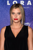 Alissa Violet Photo - LOS ANGELES - AUG 16  Alissa Violet at the Variety Power of Young Hollywood Event at the Neuehouse on August 16 2016 in Los Angeles CA