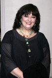 Angela Cartwright Photo 1