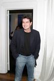 Charlie Sheen Photo 1