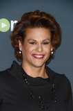 Alexandra Billings Photo - LOS ANGELES - NOV 9  Alexandra Billings at the Transparent Season Two Red Carpet Premiere at the Pacific Design Center on November 9 2015 in West Hollywood CA