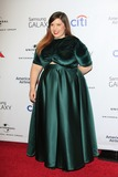 Mary Lambert Photo - LOS ANGELES - FEB 8  Mary Lambert at the Universal Music Group 2015 Grammy After Party at a The Theater at Ace Hotel on February 8 2015 in Los Angeles CA