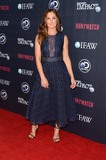 Minka Photo - LOS ANGELES - SEP 15  Minka Kelly at the Huntwatch Red Carpet Event at the Neuehouse on September 15 2016 in Los Angeles CA