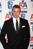 Adam Shankman Photo 1
