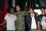 Gym Class Heroes Photo 1