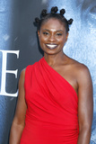 Adina Porter Photo - LOS ANGELES - JUL 12  Adina Porter at the Game of Thrones Season 7 Premiere Screening at the Walt Disney Concert Hall on July 12 2017 in Los Angeles CA