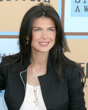 Monica Dean Photo 1