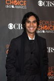 Kunal Nayyar Photo 1