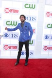 Jonathan Kite Photo 1