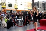 Ariadna Thalia Sodi Miranda Photo - LOS ANGELES - DEC 5  Thalia aka Ariadna Thalia Sodi Miranda at the Thalia Hollywood Walk of Fame Star Ceremony at W Hollywood Hotel on December 5 2013 in Los Angeles CA