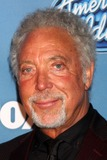 Tom Jones Photo 1