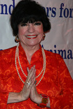 Jo Ann Worley Photo 1