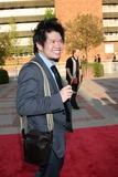 Steve Chen Photo 1