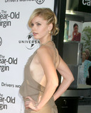 Brianna Brown Photo 1