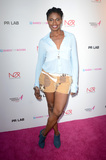 Adina Porter Photo - LOS ANGELES - JUN 16  Adina Porter at the Babes for Boobs Live Bachelor Auction at the El Rey Theater on June 16 2016 in Los Angeles CA