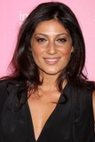 Anita Gohari Photo 1