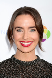 Ashleigh Brewer Photo - LOS ANGELES - MAR 25  Ashleigh Brewer at the Night of Cocktail and Virtual Reality benefiting The Nexus Fund at Private Residence on March 25 2017 in Glendale CA
