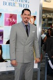 Steve Howey Photo 1