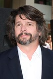 Ronald D. Moore Photo 1