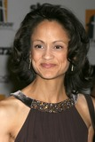 Anne-Marie Johnson Photo 1