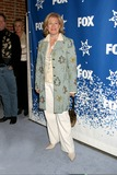 Jayne Atkinson Photo 1