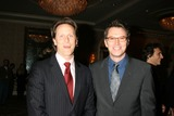 Tim Daly Photo 1
