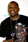 Mekhi Phifer Photo 1