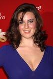 Katie Featherston Photo 1