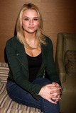 Hunter King Photo 1