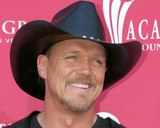 Trace Adkins Photo 1