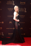 Hunter King Photo - LOS ANGELES - MAY 1  Hunter King at the 43rd Daytime Emmy Awards at the Westin Bonaventure Hotel  on May 1 2016 in Los Angeles CA
