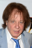 Eddie Money Photo - LOS ANGELES - OCT 25  Eddie Money at the Hollywood Walk of Fame Honors at Taglyan Complex on October 25 2016 in Los Angeles CA