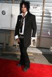 Nikki Sixx Photo 1