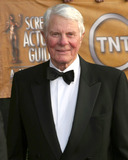 Peter Graves Photo 1