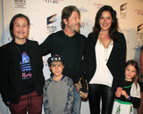 Alicia Coppola Photo - LOS ANGELES - APR 13  Alicia Coppola family at the A Cowgirls Story Premiere at the Pacific Theatres at The Grove on April 13 2017 in Los Angeles CA
