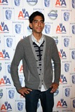 Dev Patel Photo 1