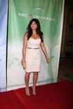 Tiffany Photo 1