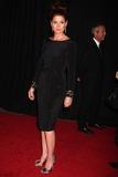 Princess Grace of Monaco Photo 1