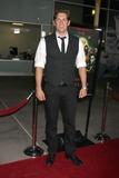 Steve Howey Photo 1