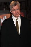 John Patrick Shanley Photo 1