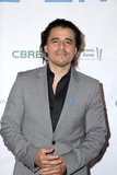 Antonio Jaramillo Photo - LOS ANGELES - SEP 29  Antonio Jaramillo at the Autism Speaks La Vie En BLUE Fashion Gala at the Warner Brothers Studio on September 29 2016 in Burbank CA