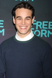 Alberto Rosende Photo - vLOS ANGELES - JAN 9  Alberto Rosende at the Disney ABC TV 2016 TCA Party at the The Langham Huntington Hotel on January 9 2016 in Pasadena CA