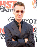 Andy Dick Photo 1