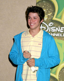 Ricky Ullman Photo - Ricky UllmanDisney Kids TV Press DayRennasaince HotelHollywood  HighlandLos Angeles CAJuly 6 2005