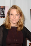 Lea Thompson Photo - LOS ANGELES - JUL 20  Lea Thompson at the Cabaret Opening Night at the Pantages Theater on July 20 2016 in Los Angeles CA