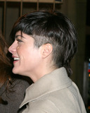 Selma Blair Photo 1