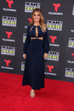 Myrka Dellanos Photo - LOS ANGELES - OCT 8  Myrka Dellanos at the Latin American Music Awards at the Dolby Theater on October 8 2015 in Los Angeles CA
