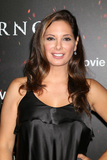 Alex Meneses Photo - LOS ANGELES - OCT 25  Alex Meneses at the Inferno Special Screening at Directors Guild of America on October 25 2016 in Los Angeles CA