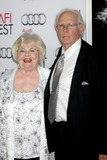June Squibb Photo 1