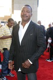 Carl Weathers Photo 1